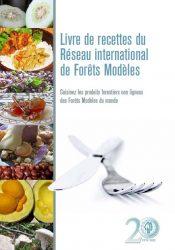IMFN Recipe Book_f